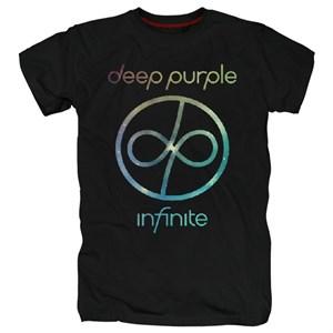Deep purple #20