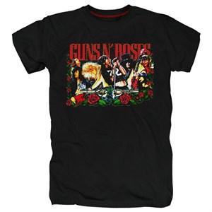 Guns n roses #66