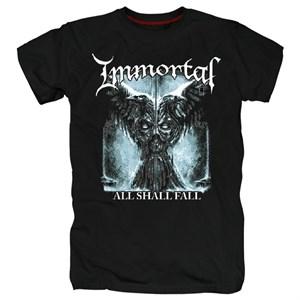 Immortal #2