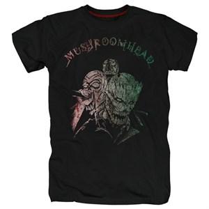 Mushroomhead #27