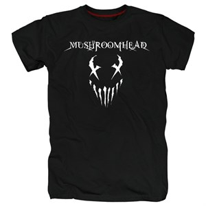 Mushroomhead #33