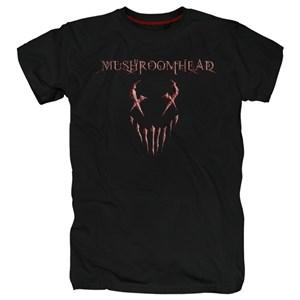 Mushroomhead #34