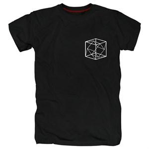 Tesseract #17