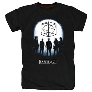 Tesseract #18