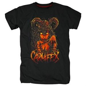 Carnifex #2
