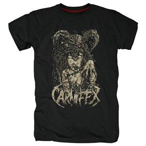 Carnifex #3