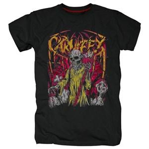 Carnifex #5