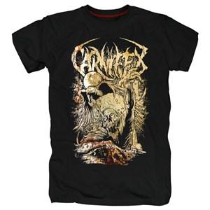 Carnifex #13