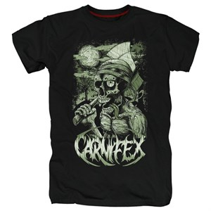 Carnifex #14
