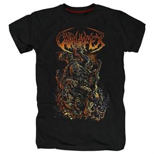 Carnifex #15