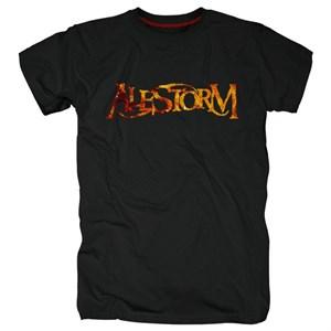 Alestorm #15
