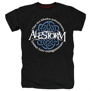 Alestorm #20