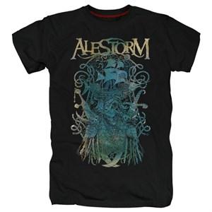 Alestorm #22