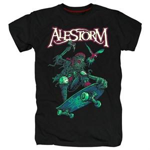 Alestorm #27