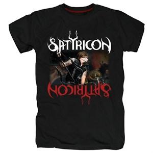 Satyricon #6