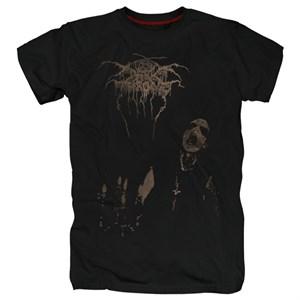 Darkthrone #6
