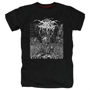 Darkthrone #8