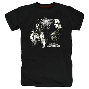 Darkthrone #17