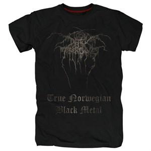 Darkthrone #20