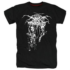 Darkthrone #31