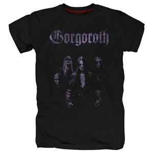 Gorgoroth #4