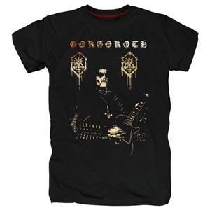 Gorgoroth #10