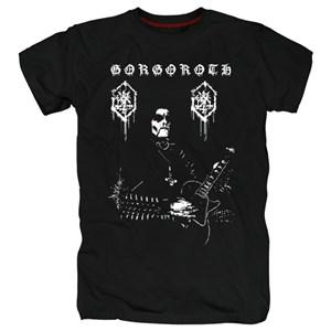 Gorgoroth #11