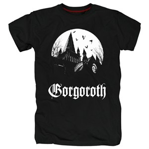 Gorgoroth #13