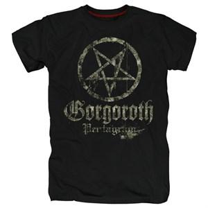Gorgoroth #16
