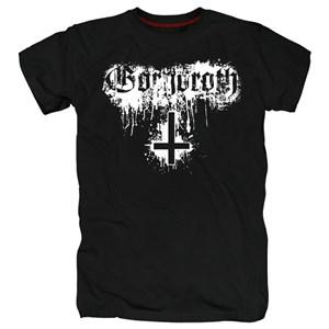 Gorgoroth #18