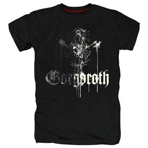 Gorgoroth #21