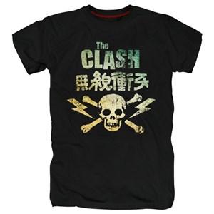 Clash #10