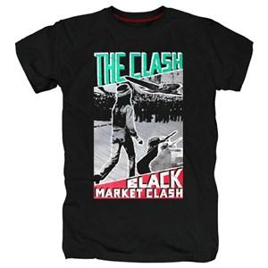Clash #11