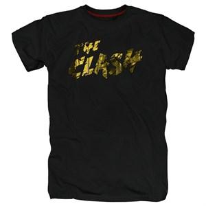 Clash #27