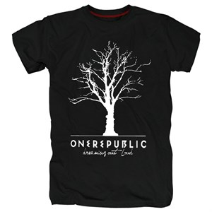 One republic #28