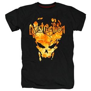 Destruction #9
