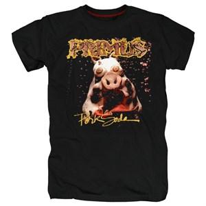 Primus #7