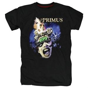 Primus #8