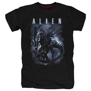 Aliens #19