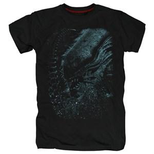 Aliens #30