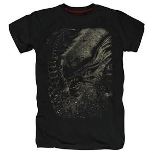 Aliens #31