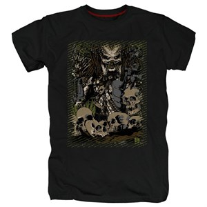 Predator #14