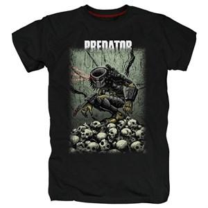 Predator #21