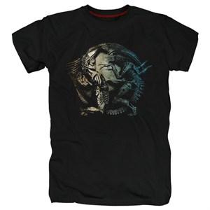Predator #24