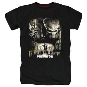 Predator #27