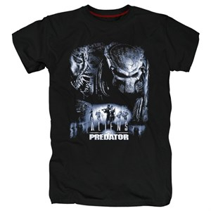 Predator #28