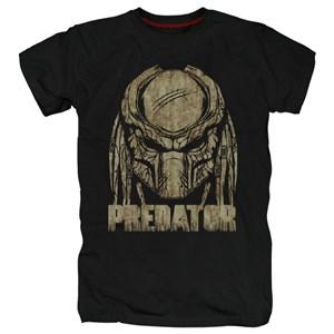 Predator #31