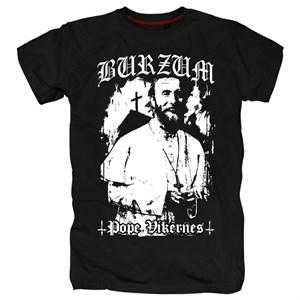 Burzum #24