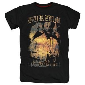 Burzum #25