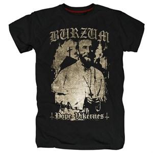Burzum #26